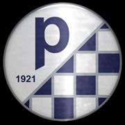 NK Pitomaca