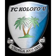 Resultado de imagem para Kolofo'ou No.1 FOOTBALL
