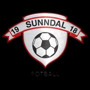 Sunndal IL