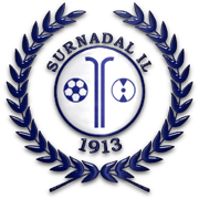Surnadal IL