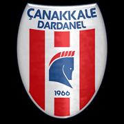 Dardanelspor A.Ş.