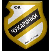 FK Cukaricki Beograd