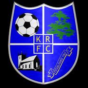 Kilmore Rec