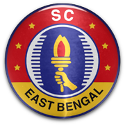 East Bengal Football Club