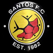 Santos F.C.