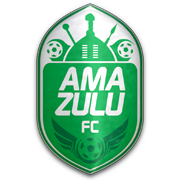AmaZulu Football Club