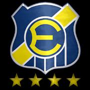 Everton de Viña del Mar S.A.D.P.