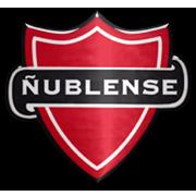 Club Deportivo Ñublense S.A.D.P.