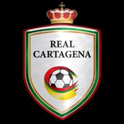 Real Cartagena F.C. S.A.