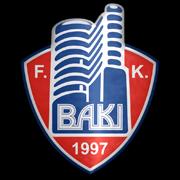 FK Baki