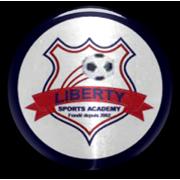 Liberty Académie