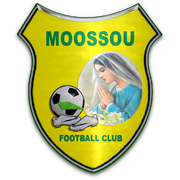 Moossou Football Club