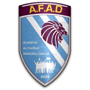 Académie de Football Amadou Diallo