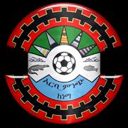 Aminchi Football Academy