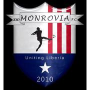 Monrovia FC