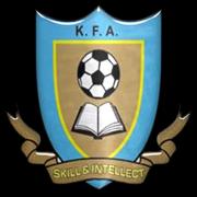 Kwara Football Academy
