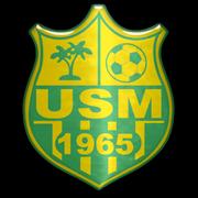 Union Sportive Métouienne