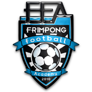 Frimpong Academy