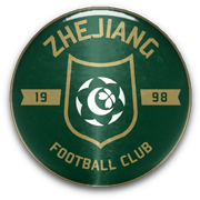 Zhejiang Greentown