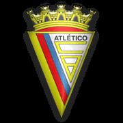 Atlético Clube de Bissorã