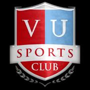 SC Victoria University FC
