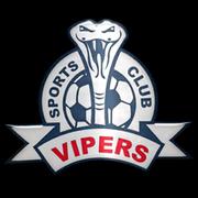 Vipers Sports Club