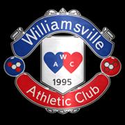 Williamsville Athletic Club
