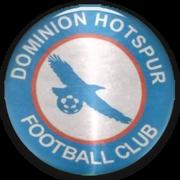 Dominion Hotspur