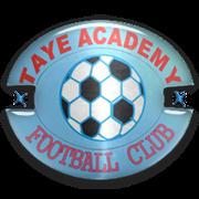 Taye Academy