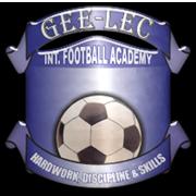 GEE LEC International Academy