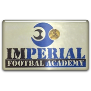 Imperial Soccer Academy