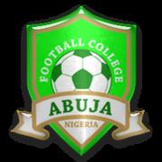 Abuja Football College