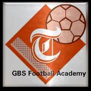 GBS Football Academy