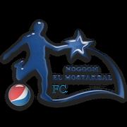 Nogoom El Mostakbal