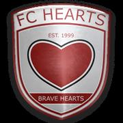 FC Heart Academy