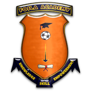 Fosla Academy