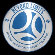 Remo Football Academy