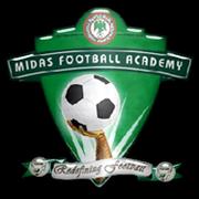 Midas Soccer Academy