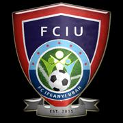 FC Ifeanyi Ubah