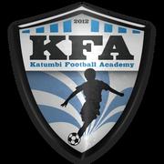 Katumbi Football Académie