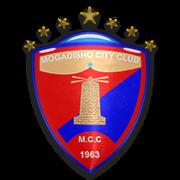 Banaadir SC