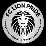 FC Lion Pride