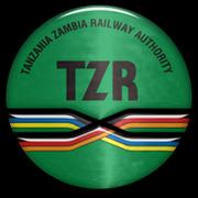 Tazara Rangers