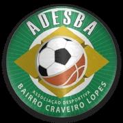 Associação Desportiva do Bairro Craveiro Lopes