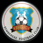 Béké FC