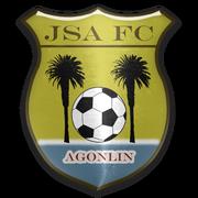 Jeunesse Sportive d'Agonlin