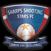 Sharps Shooting Stars