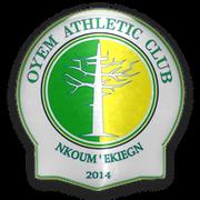 Oyem Athletic Club