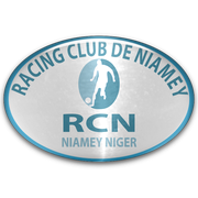 Racing Club de Niamey