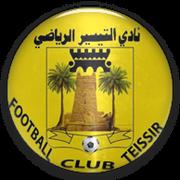 FC Teïssir